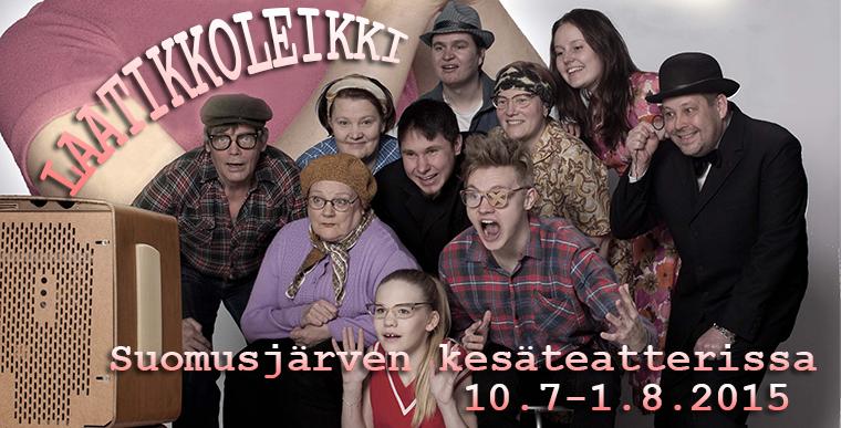 Laatikkoleikki_suonäpit_2015